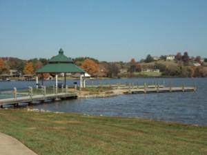 Mallard-Bay-Waterfront-Community-In-Farragut