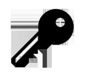 icon-successSetp4