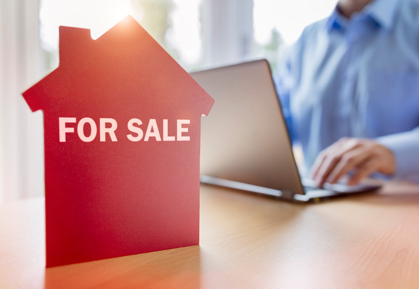 Sell your West Knoxville Home