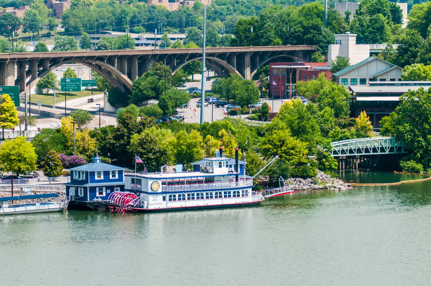 Things To Do In Knoxville This Weekend